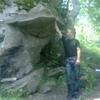 виктор, 34, г.Свалява