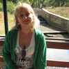 Irenna, 36, г.Страшены