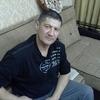 Болат, 49, г.Усть-Каменогорск