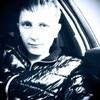 Евгений Дорофеев, 25, г.Курган