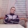 Анатолий, 36, г.Копейск