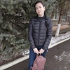 Аня, 18, г.Балаково