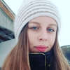 Вікторія, 17, г.Тернополь