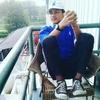 Riky, 18, г.Джакарта