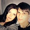Юрий, 28, г.Новопсков