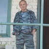 Константин, 39, г.Чапаевск