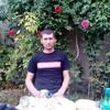 Serghei, 32, г.Бельцы