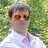 Алексей, 28, г.Домодедово
