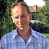 Олег, 48, г.Глухов