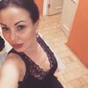 Эля, 31, г.Москва