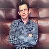Евгений, 27, г.Петропавловск