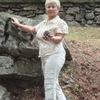 Нина, 66, г.Тюмень