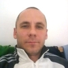 Lukas, 38, г.Kassel