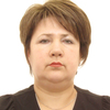 МАРИНА, 48, г.Санкт-Петербург