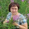 Наташа, 26, г.Екатеринбург