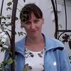 Оксана, 36, Макіївка