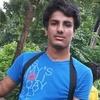 ayush, 21, г.Калькутта