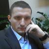 Сергей, 36, г.Солнцево