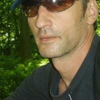 ВИКТОР БОГОЛЮБОВ, 52 года, Телец, Санкт-Петербург
