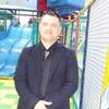 владимир, 40, г.Астрахань
