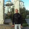 Руслан, 34, г.Новый Оскол