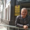 Алексей, 42, г.Сухиничи