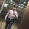 Serdar, 27, г.Ашхабад