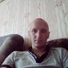 Александр, 26, г.Петрозаводск