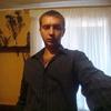 Ваня, 28, г.Николаев