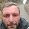 besiki tabatadze, 39, г.Huddinge