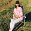 Настена, 36, г.Улан-Удэ