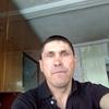 ФАНИЛЬ, 50, г.Учалы