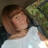 Александра, 33, г.Севастополь