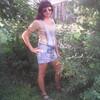 nelya, 26, Барвінкове