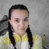 Людмила, 25, г.Алматы (Алма-Ата)