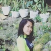 Julie Mae G. Oanes, 20, Manila