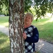 Светлана Николаевна 56 Нерехта