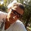 Антон, 29, г.Павлодар