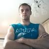 иван, 32, г.Суздаль