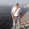yusuf, 51, г.Измир