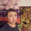 жалгас, 24, г.Шымкент