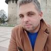 Viktor, 37, г.Кишинёв