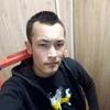 bobosher, 26, Losino-Petrovsky