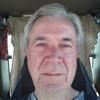саша, 61, г.Ростов-на-Дону