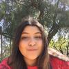 Susie, 18, г.Лос-Анджелес