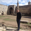 Nahapet, 33, Yerevan