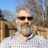 Amostyler, 45, г.Лос-Анджелес