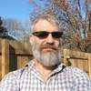 Amostyler, 45, Los Angeles