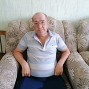 Дмитрий 50 Челябинск
