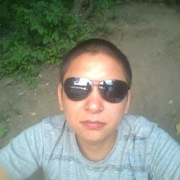Гена 34 Воронеж